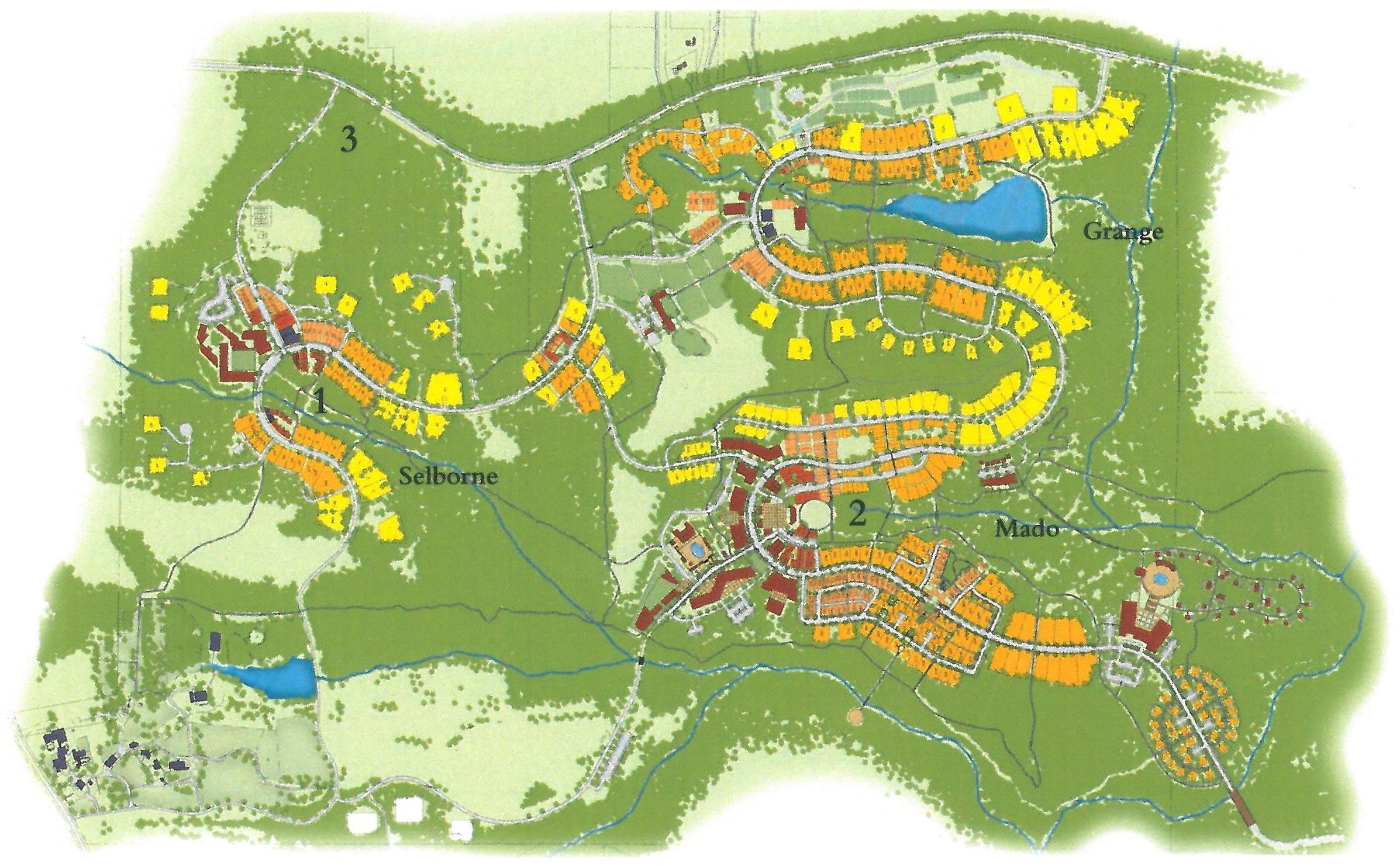 Serenbe Map Full.jpg