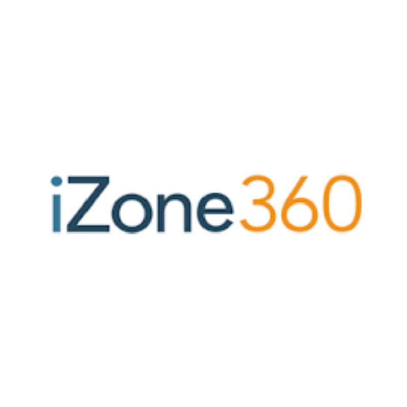 iZone360.png