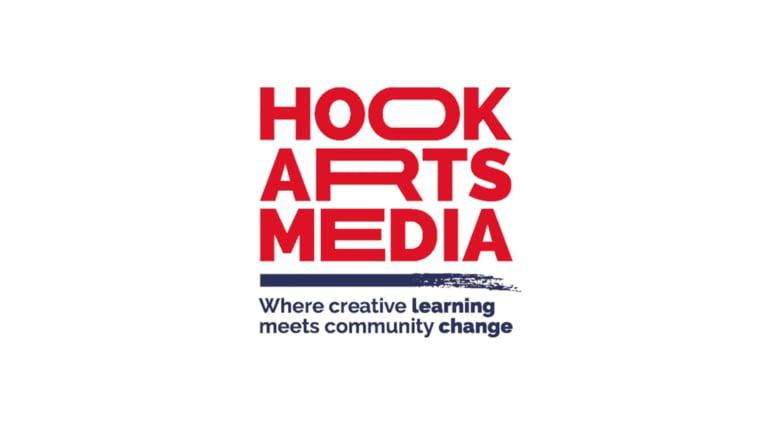 hook arts media.jpg