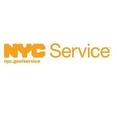 nyc service.jpg