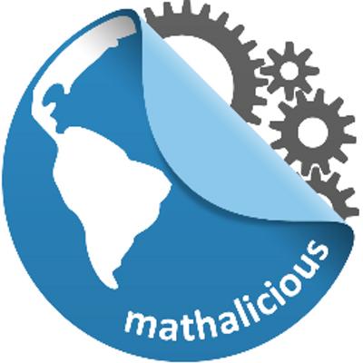 mathalicious.png