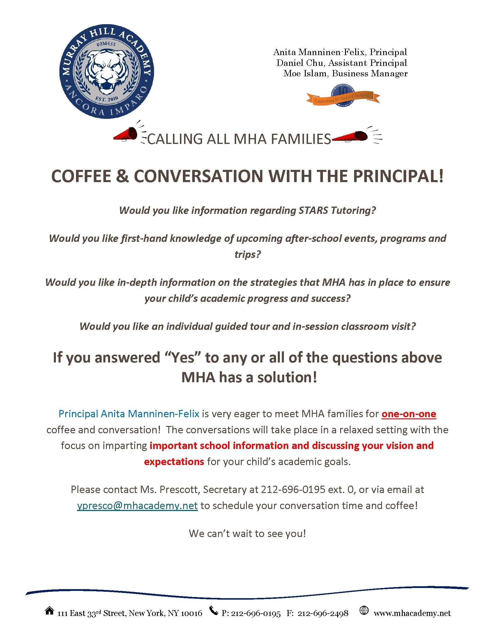 COFFEE & CONVERSATION WITH THE PRINCIPAL.jpg
