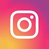 instagram_100x100.png
