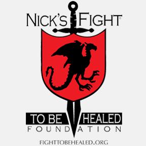 nicksfightlogo.png
