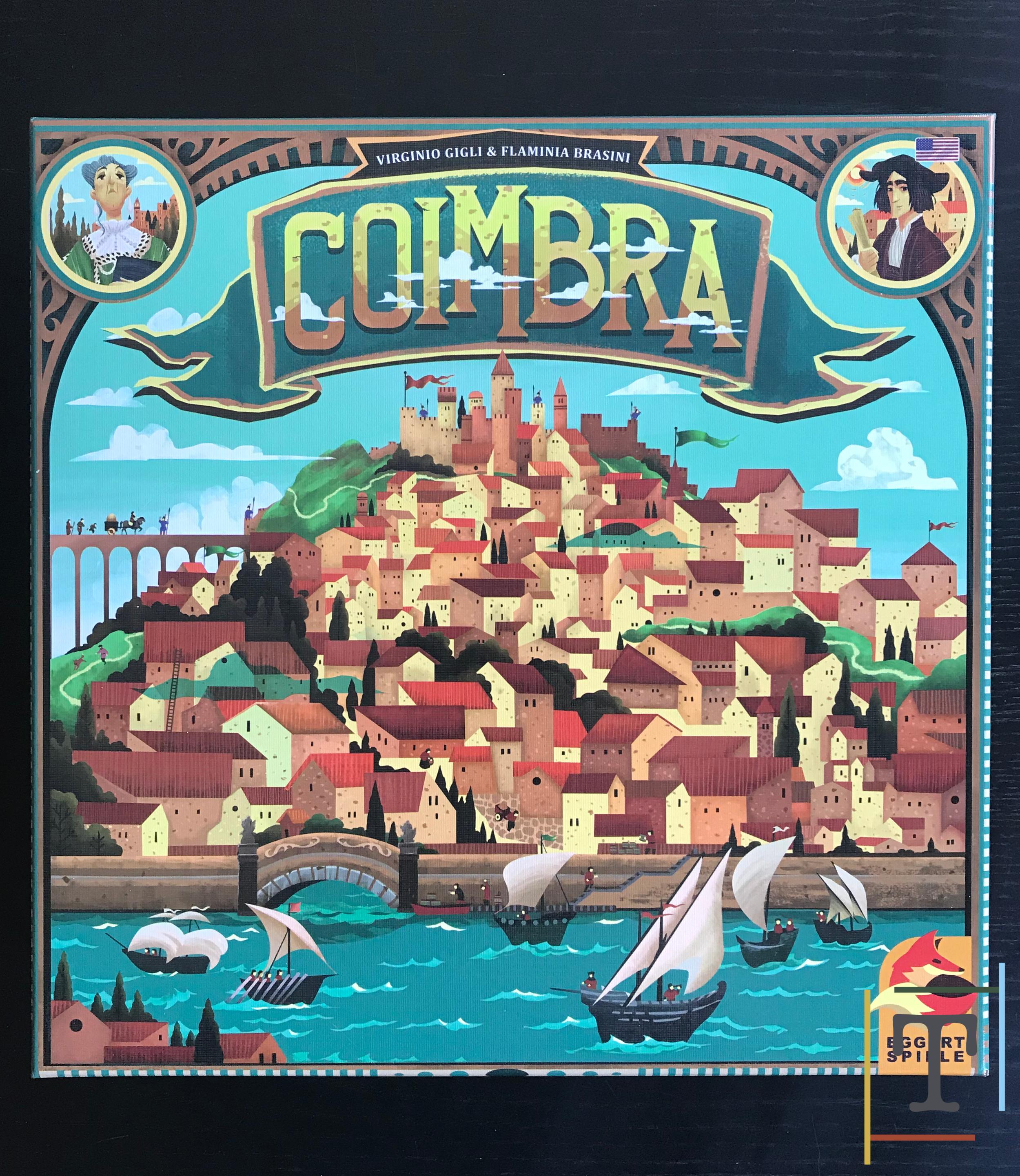 Coimbra Box.png
