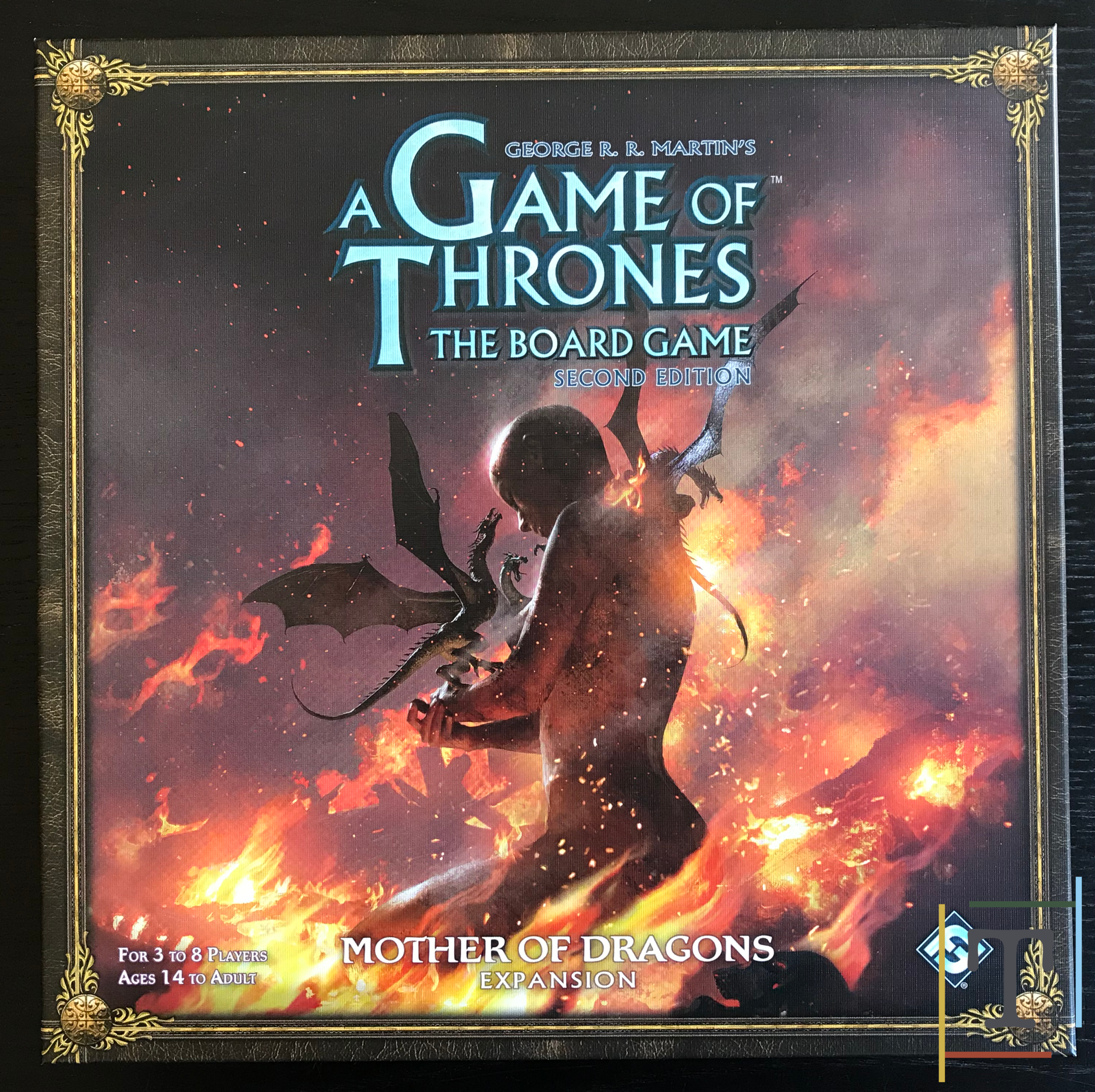 Game of Thrones Mother of Dragons Box.png