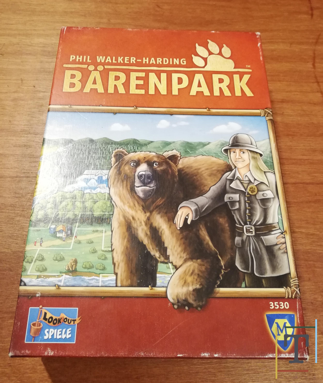 Barenpark Box.png