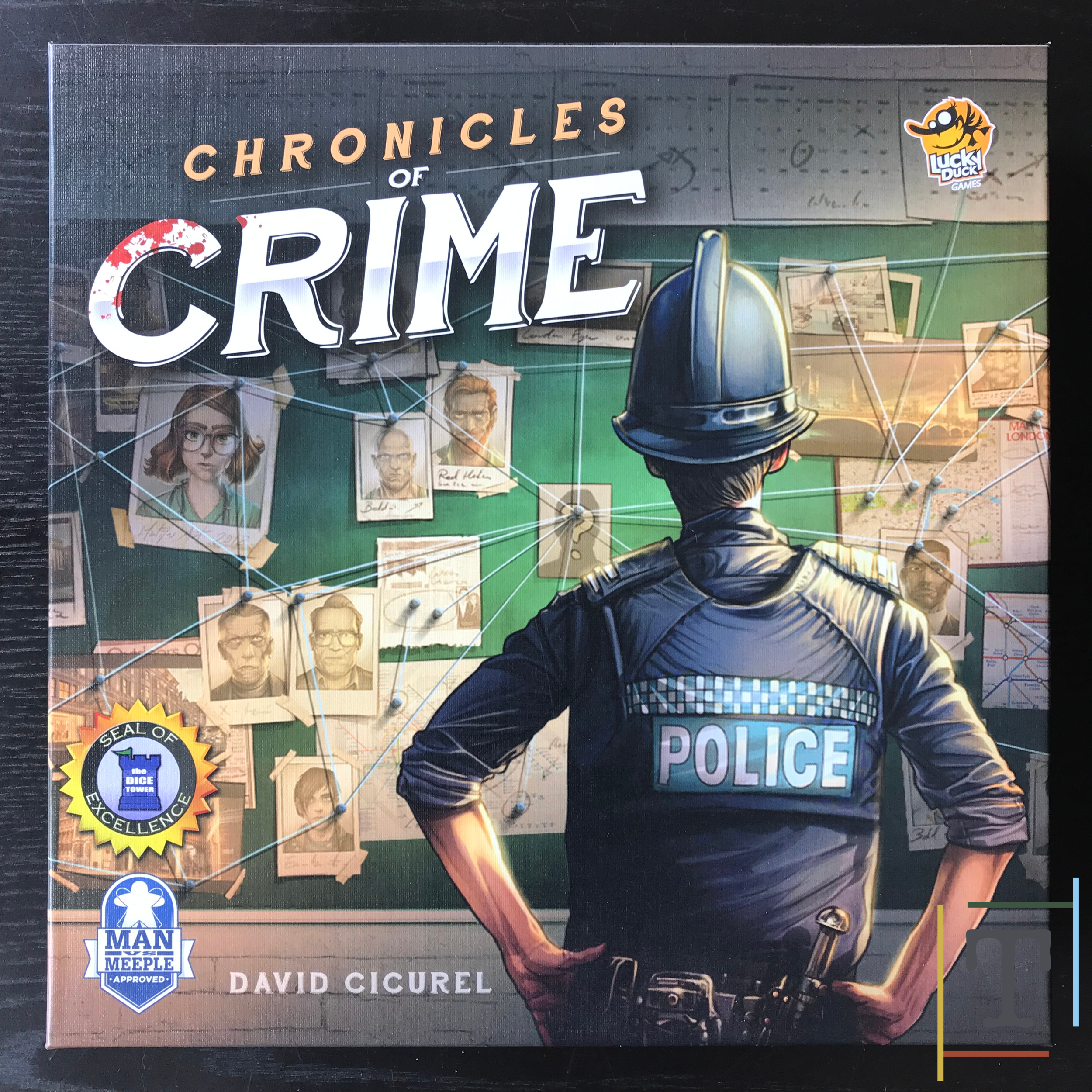 Chronicles of Crime Box.png