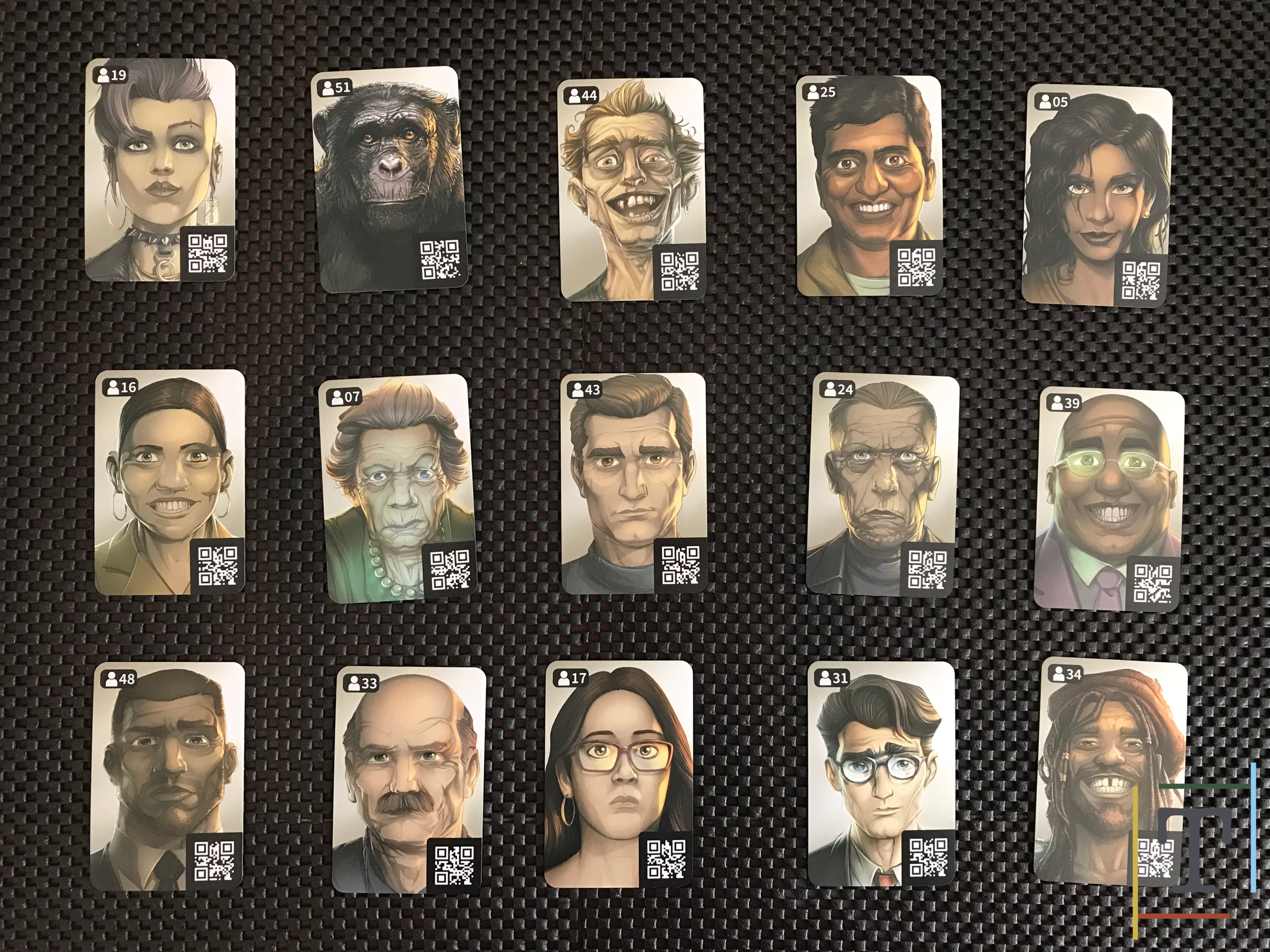 Chronicles of Crime Character Cards closer.png