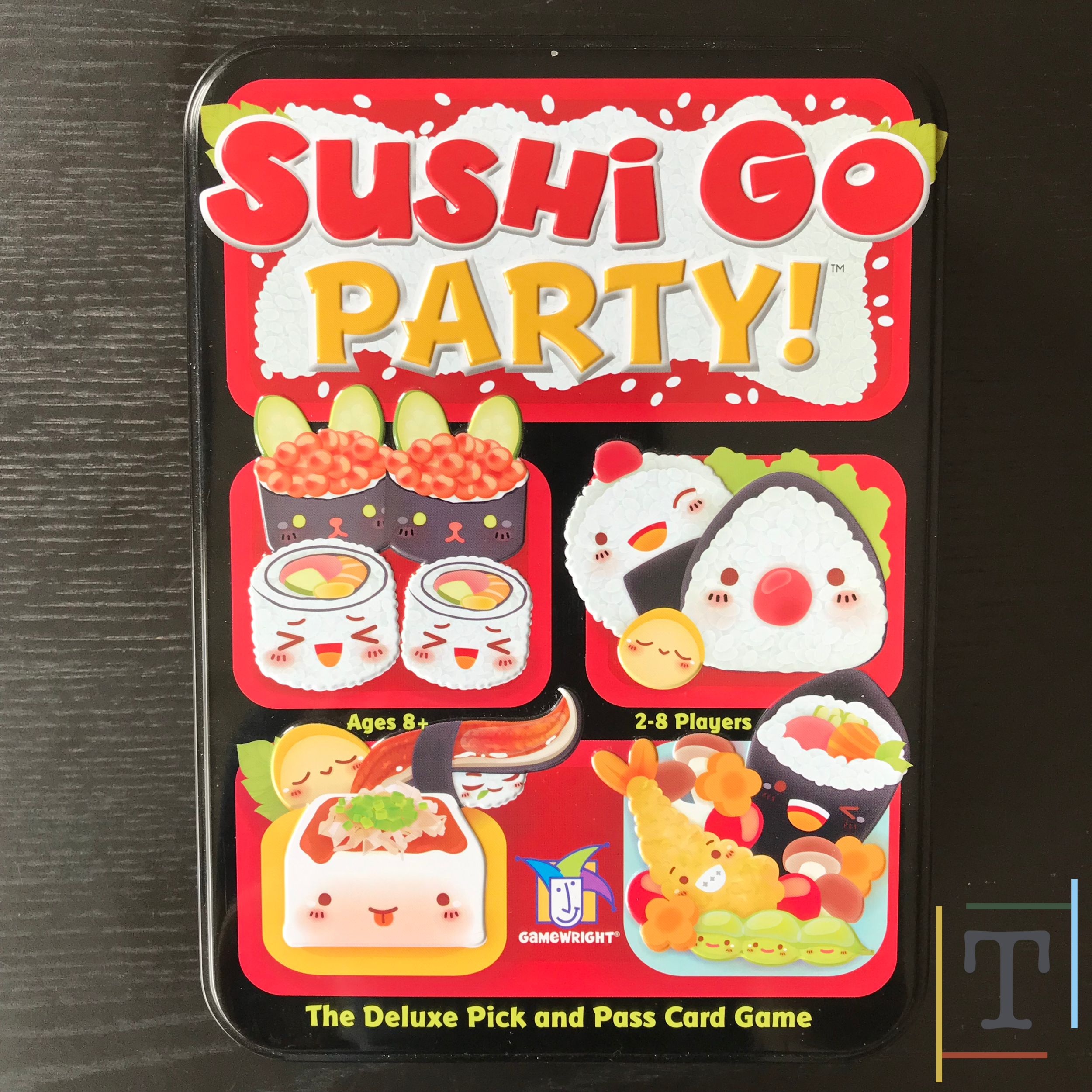 Sushi Go Party! Tin.png