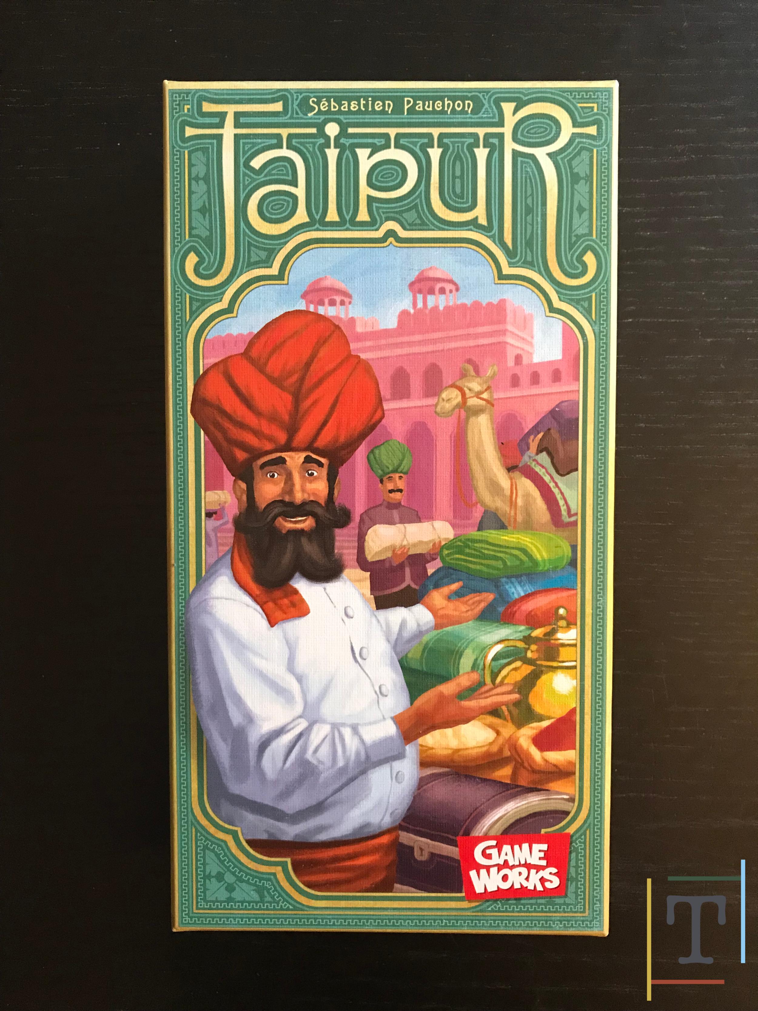 Jaipur Box.png