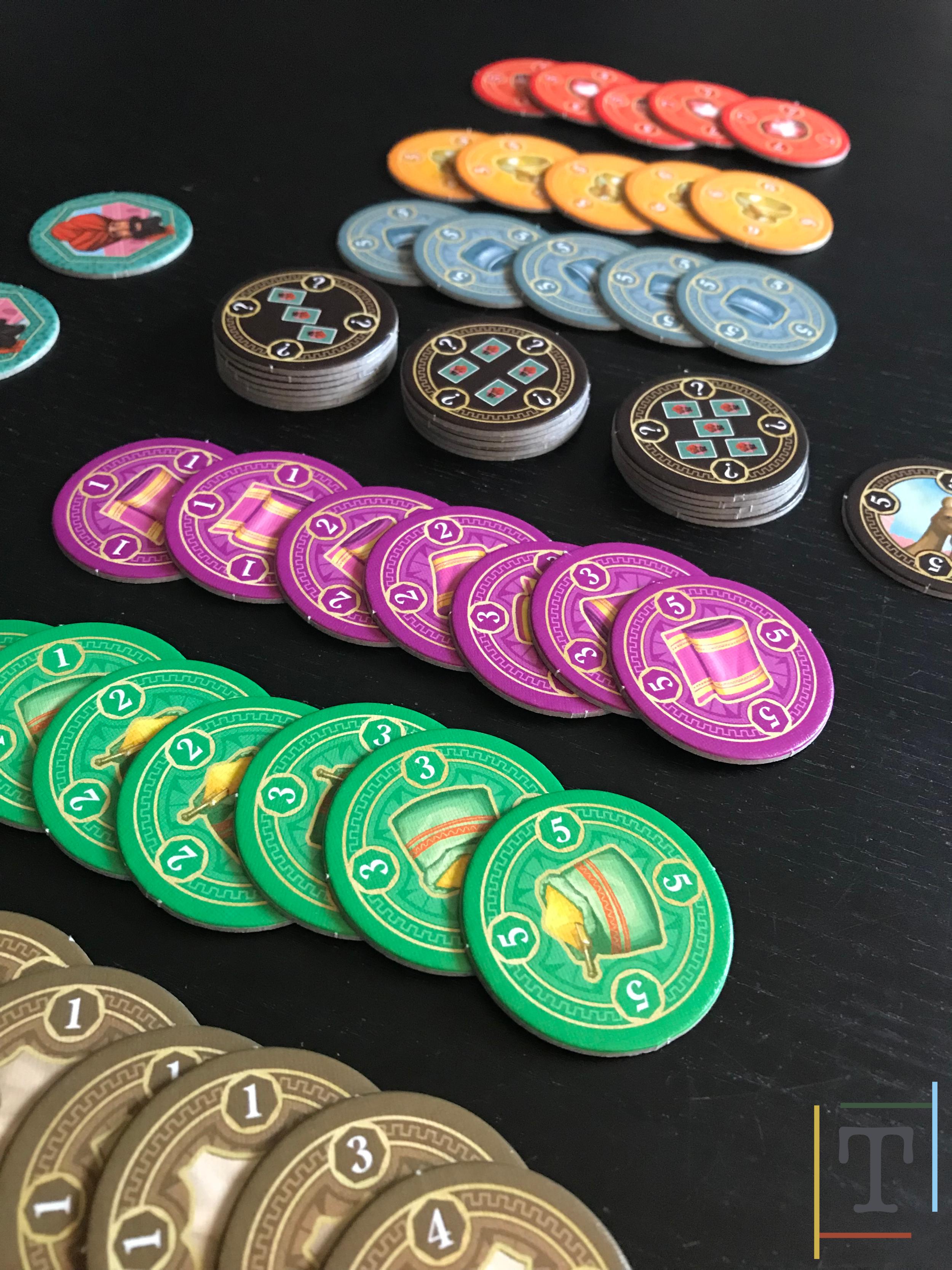 Jaipur More tokens.png