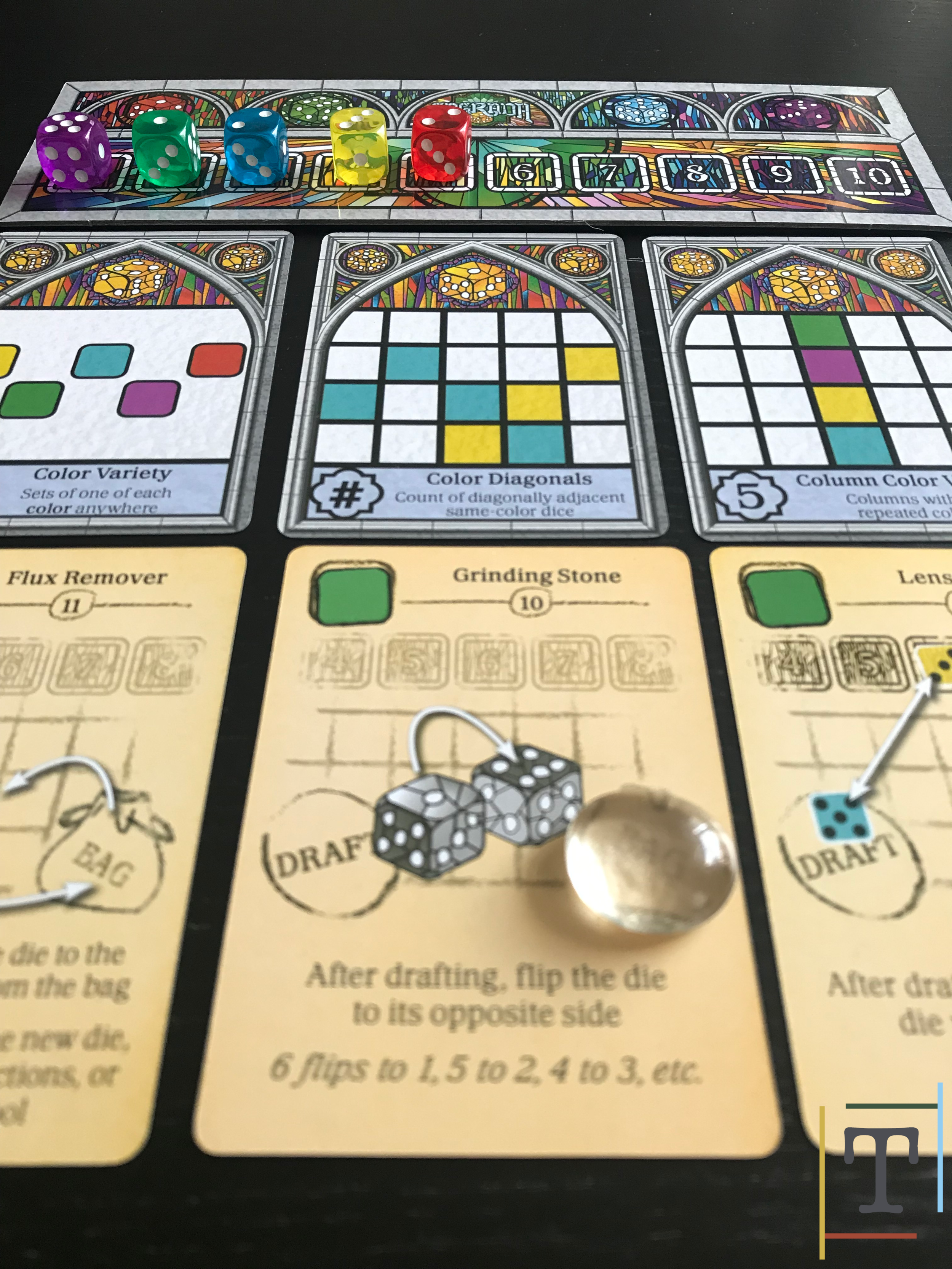 Sagrada- Round Marker and cards 2.png