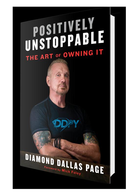 Positively-Unstoppable-3D-Bookshot_sm.png
