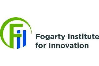 fogarty-institute-large-3x2.jpg
