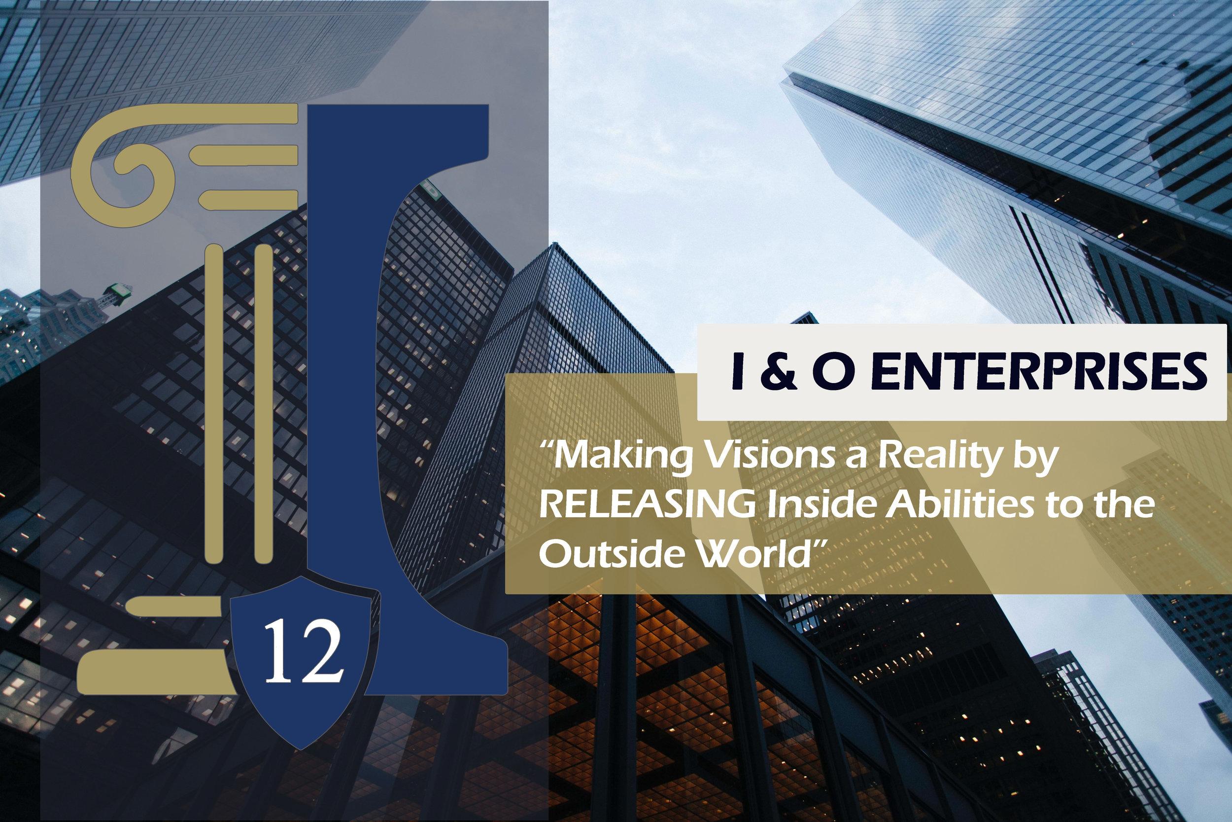 I&O cover webpage.jpg