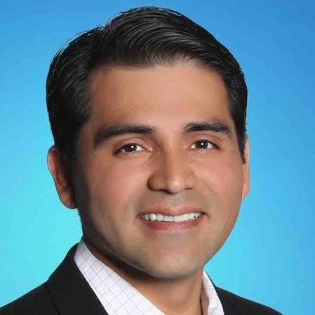 Omar Villafranco - Insurance Specialists