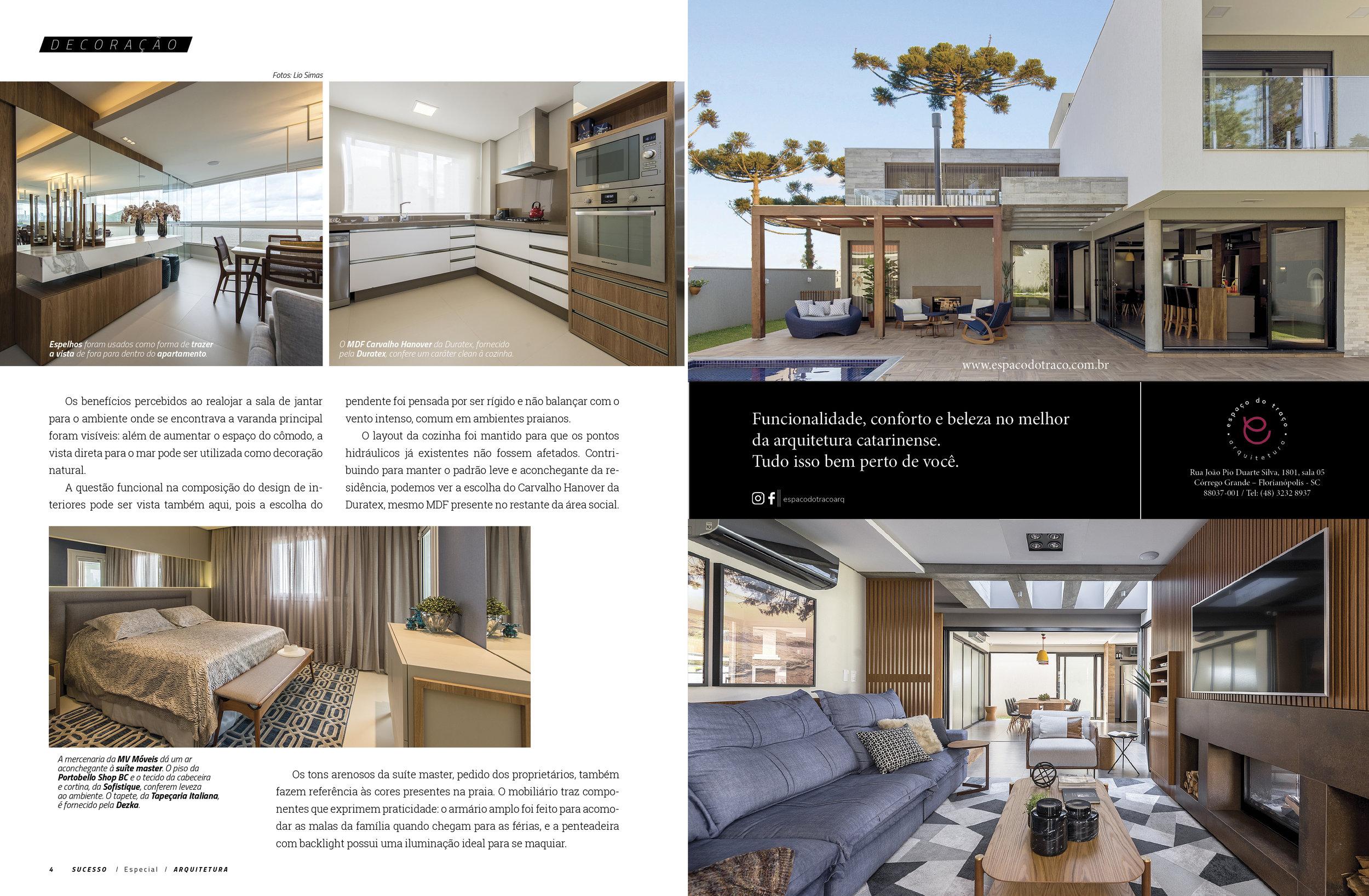revista_sucesso_arquitetura_set3.jpg