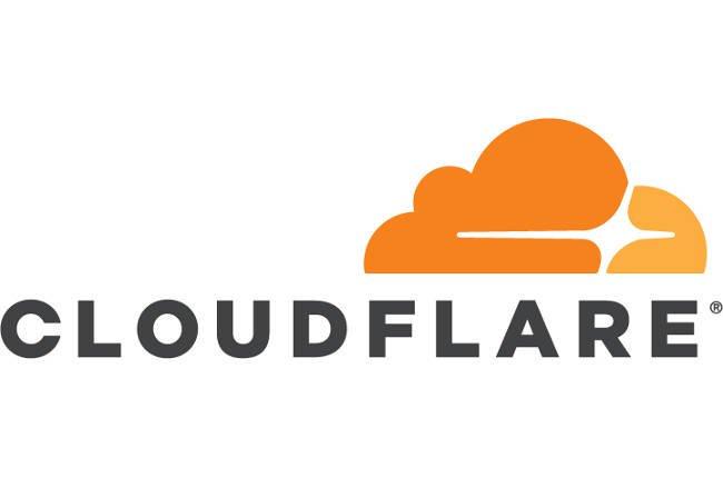 cloudflarelogo.jpg
