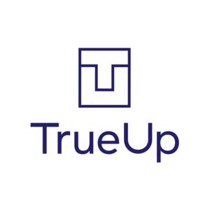 7505b516ef-tu_logo_lockup_blue_aw.png