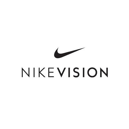 Nike Vision Logo.png