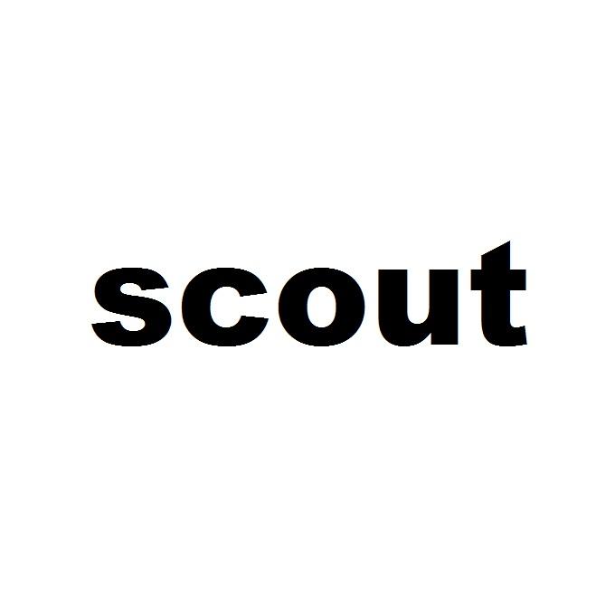 Scout Logo.jpg