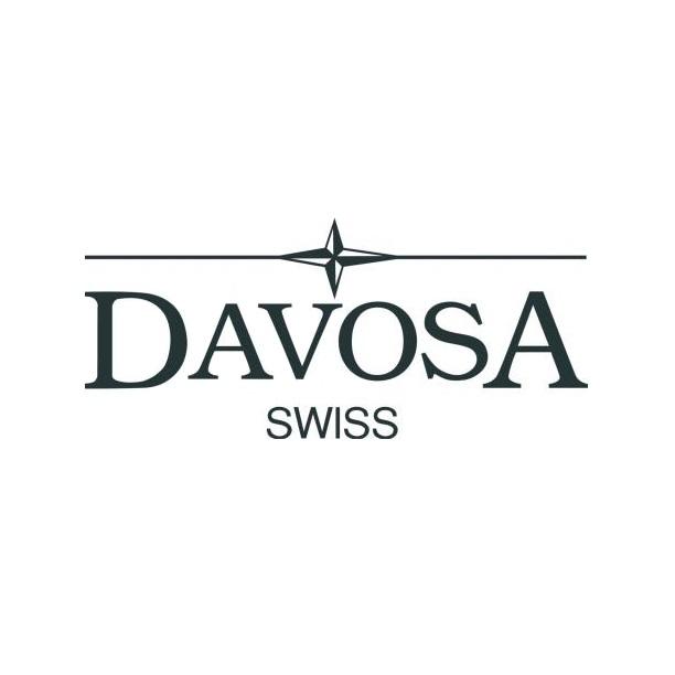 Davosa Swiss Logo.jpg