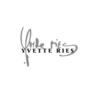 Yvette Ries Logo.jpg