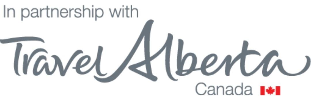 Travel+Alberta