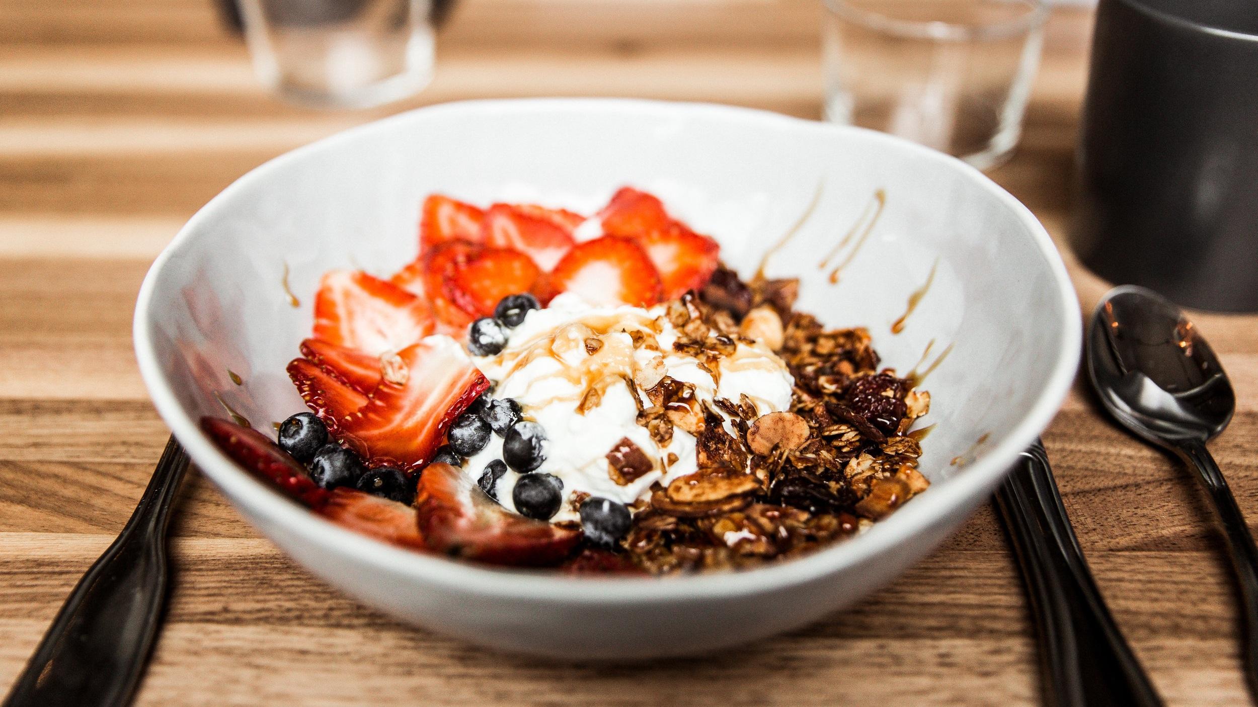 yogurt+parfait.jpg