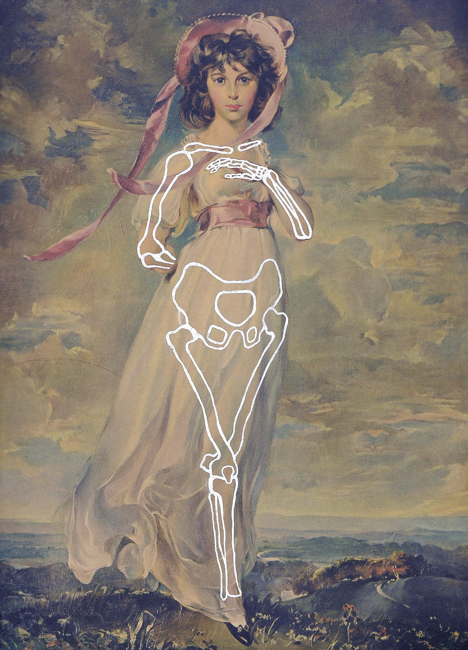 SkeletalArmy.jpg
