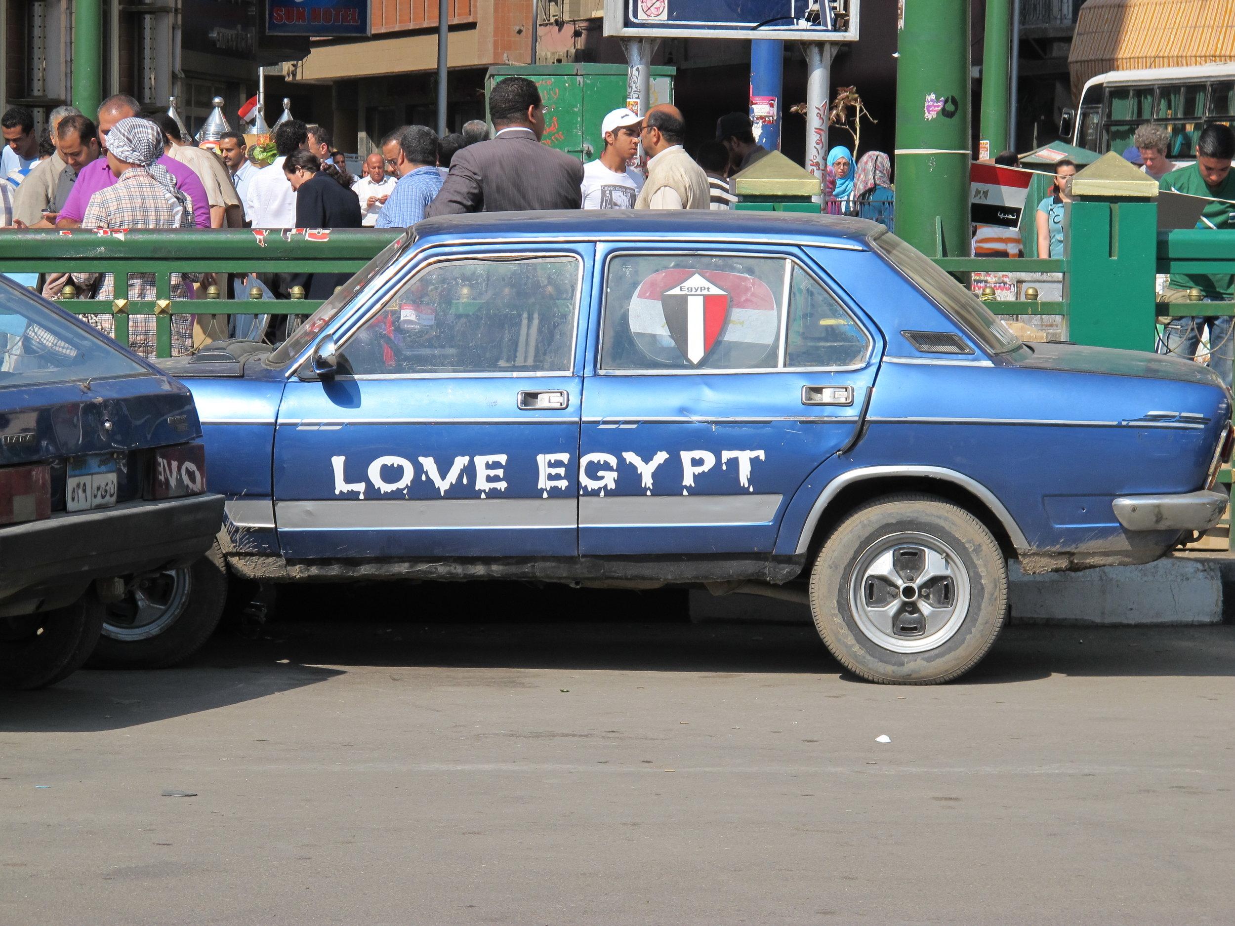 Love Egypt.JPG
