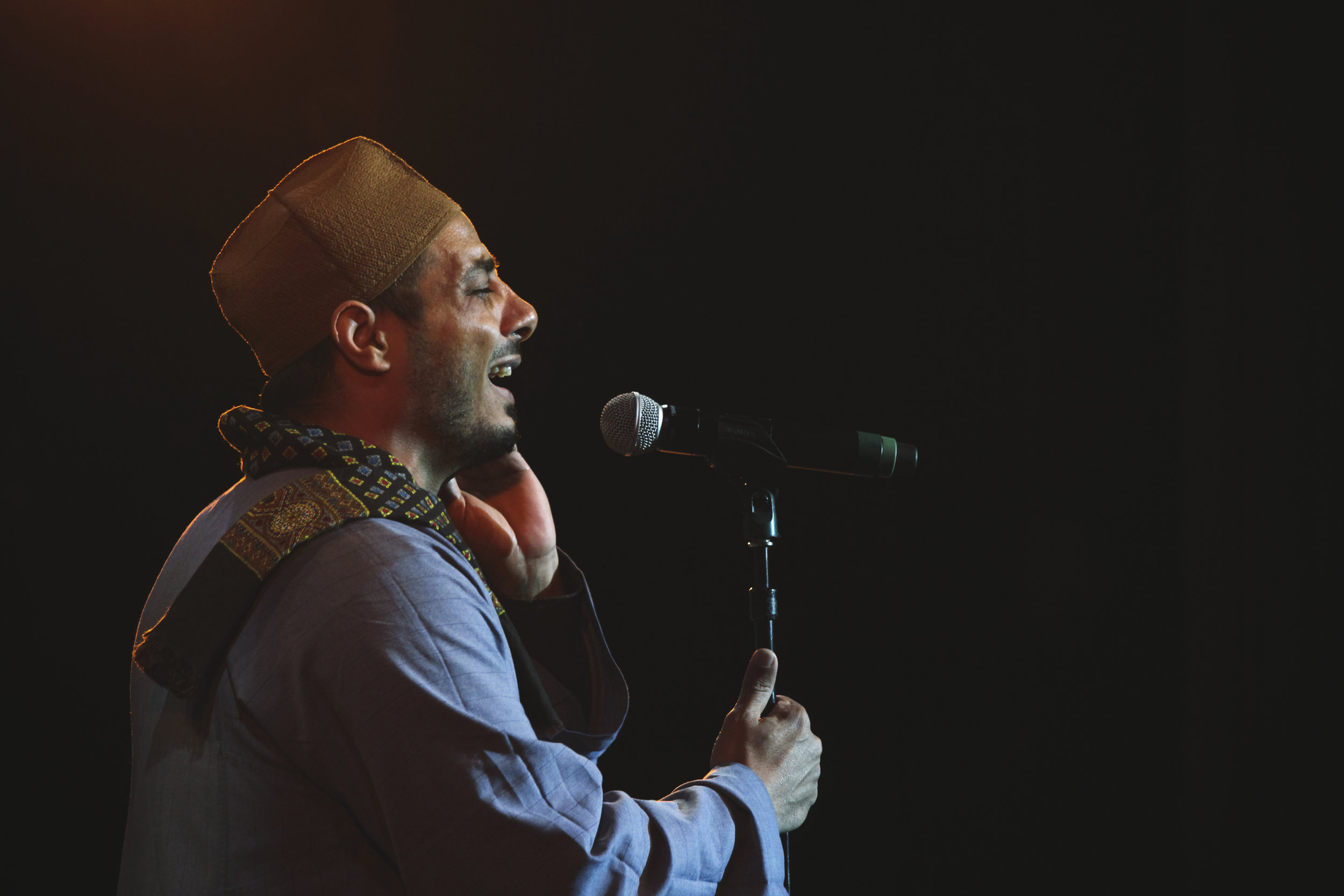 Saleeb Fawzy