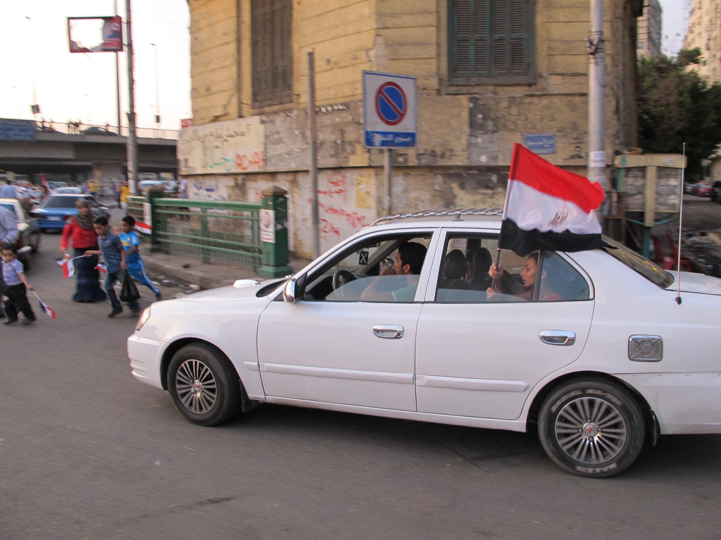 Flag Taxi2.JPG