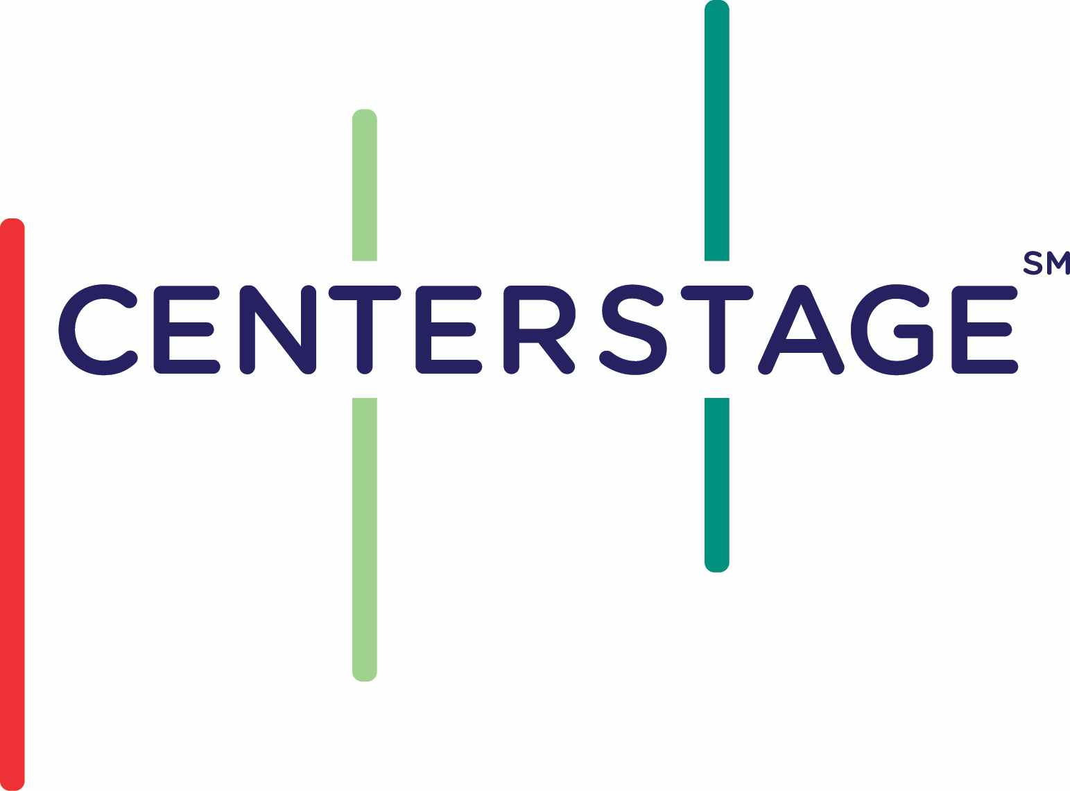 centerstage_logo_fullcolor.png