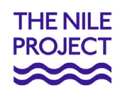 The Nile Project is cross-cultural initiative bringing together musicians from the Nile countries to perform along the river and around the world.