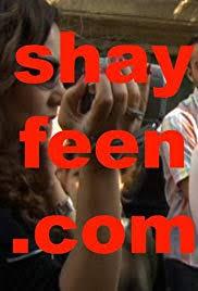 Shayfeen.com.jpg