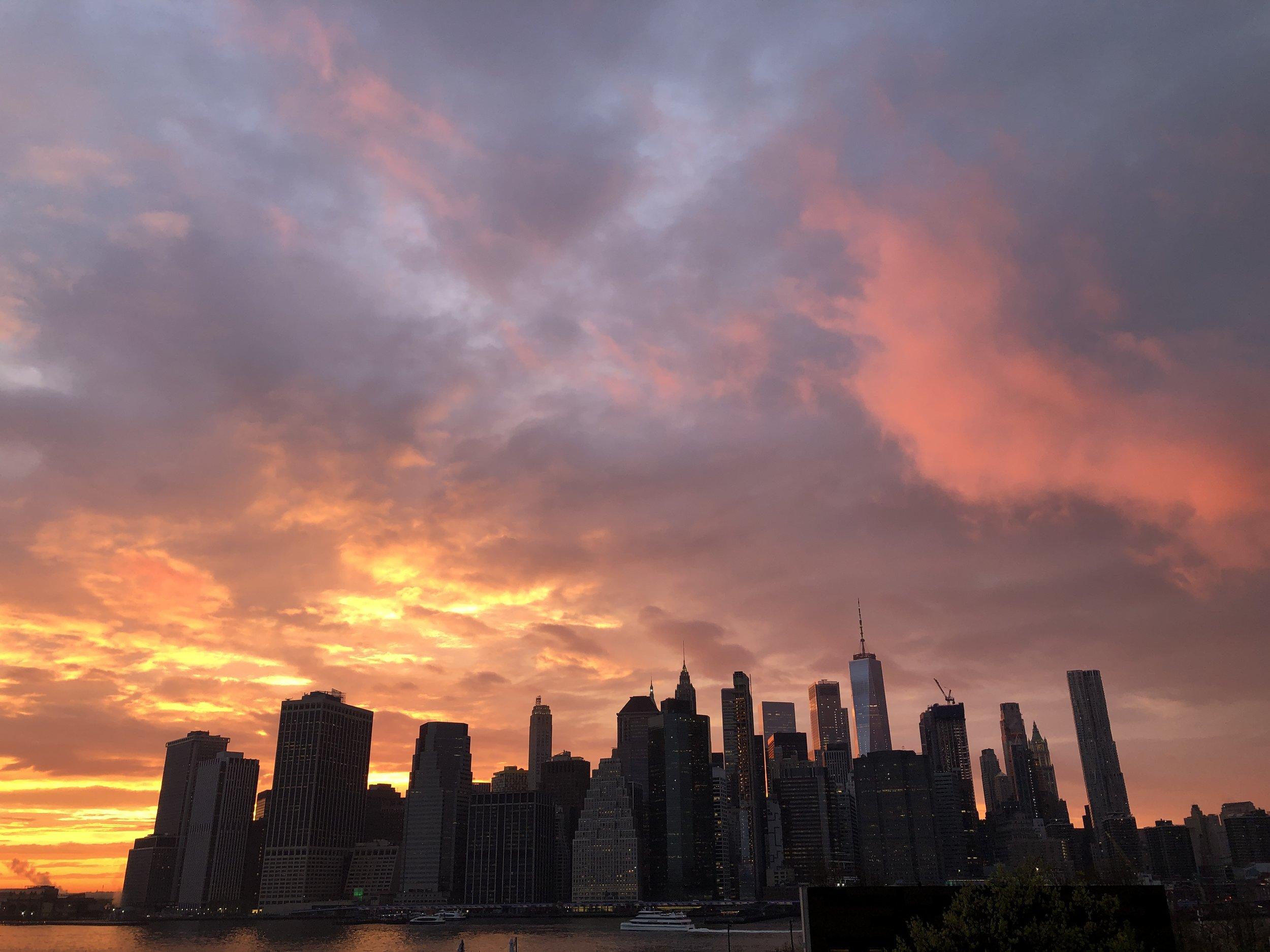 Sunset City.jpeg