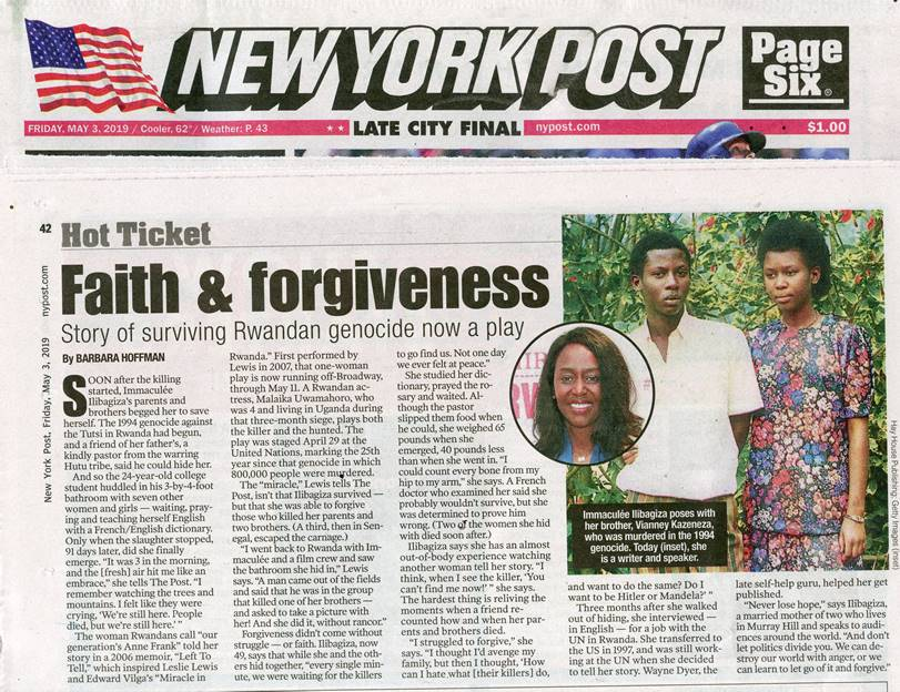 NY POST -- MIR -- May 3rd.jpg