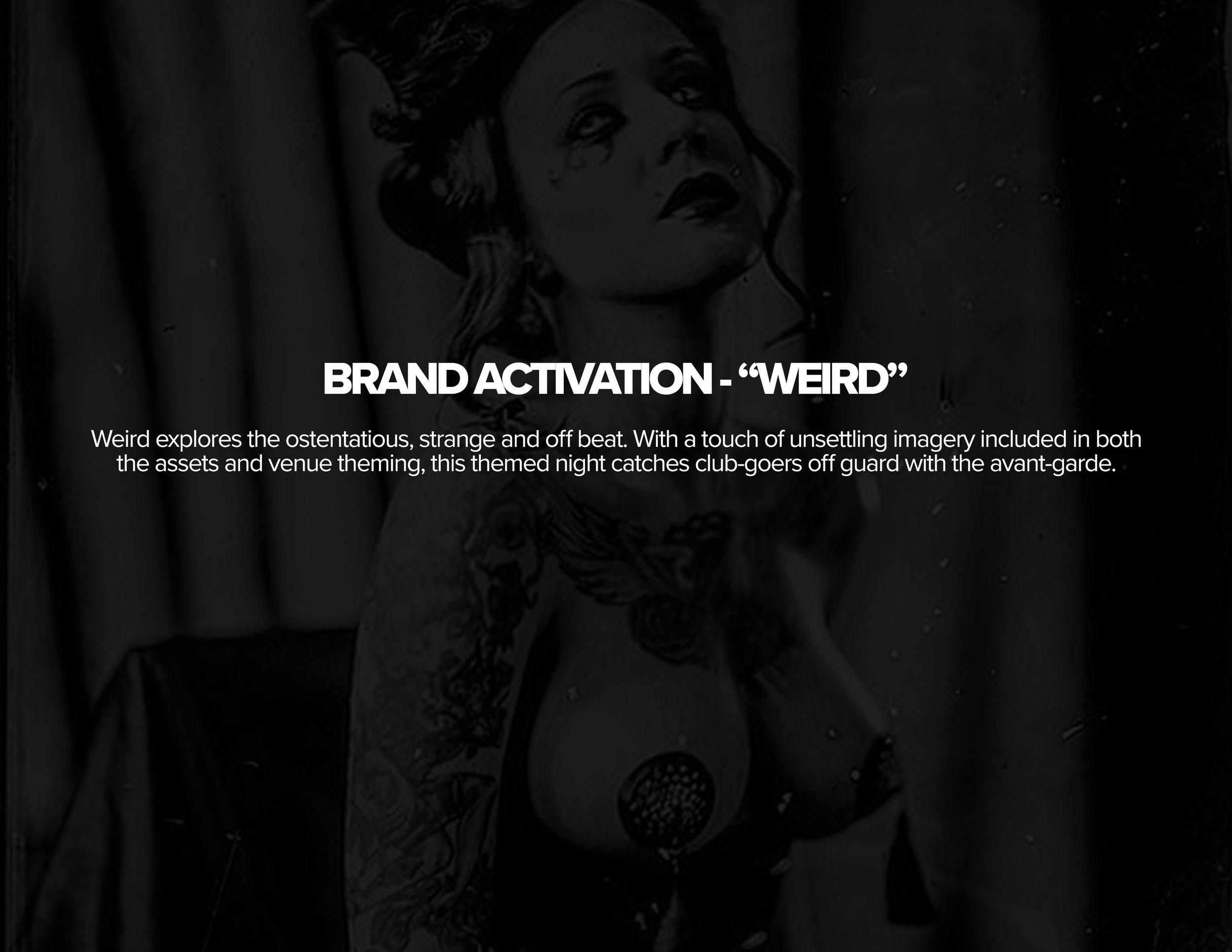 BrandActivationWeird_8.5x11.jpg