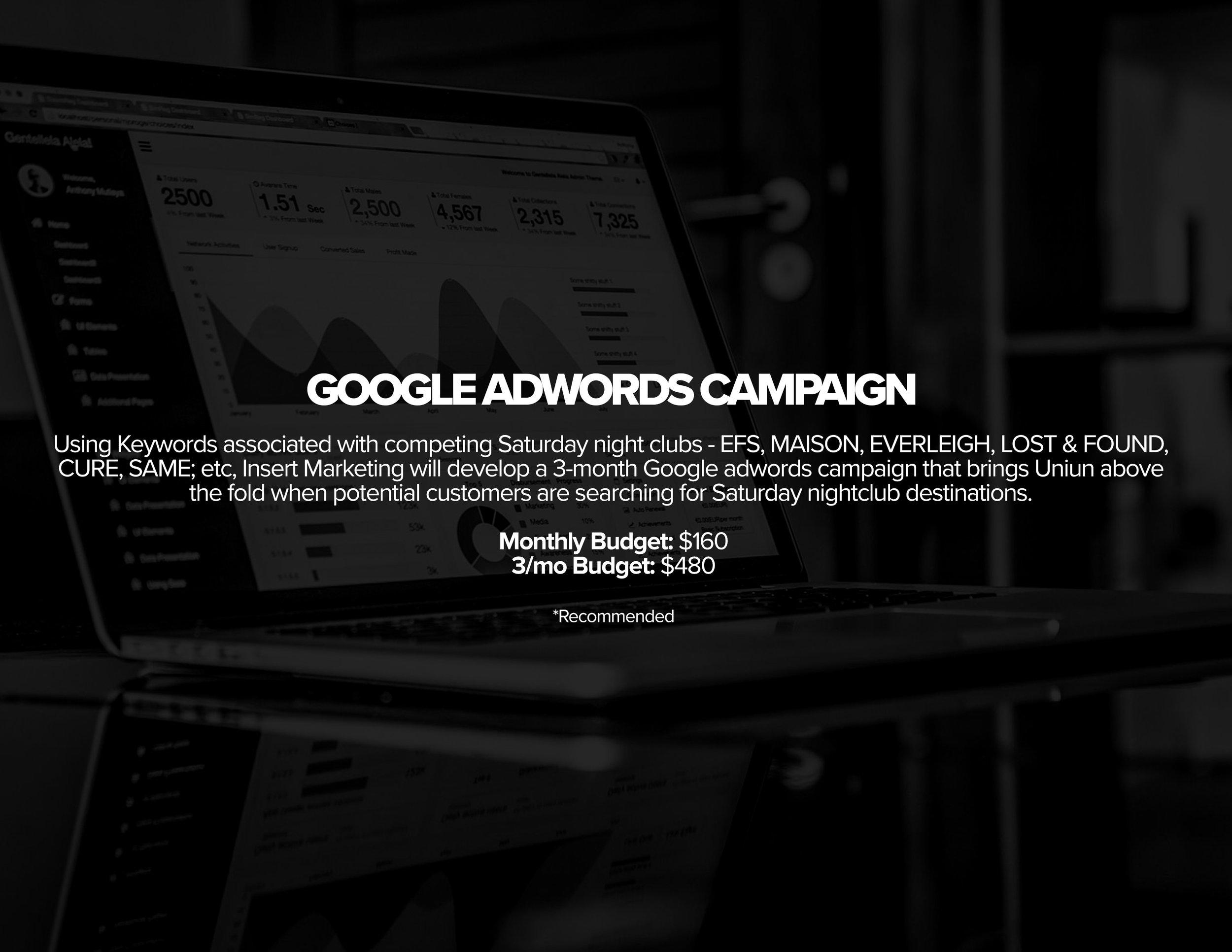 GoogleAdWordsCampaign_8.5x11.jpg