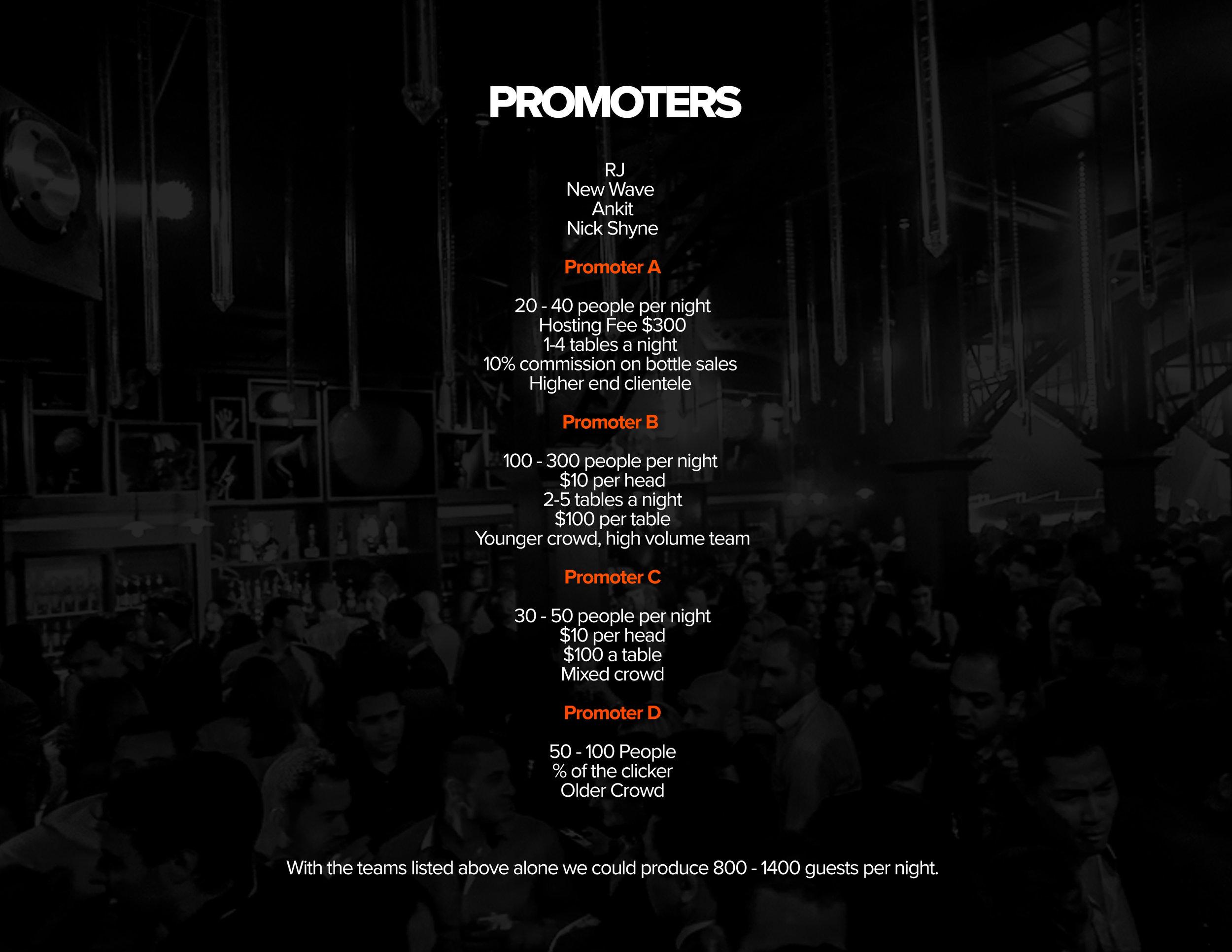 Promoters002_8.5x11.jpg