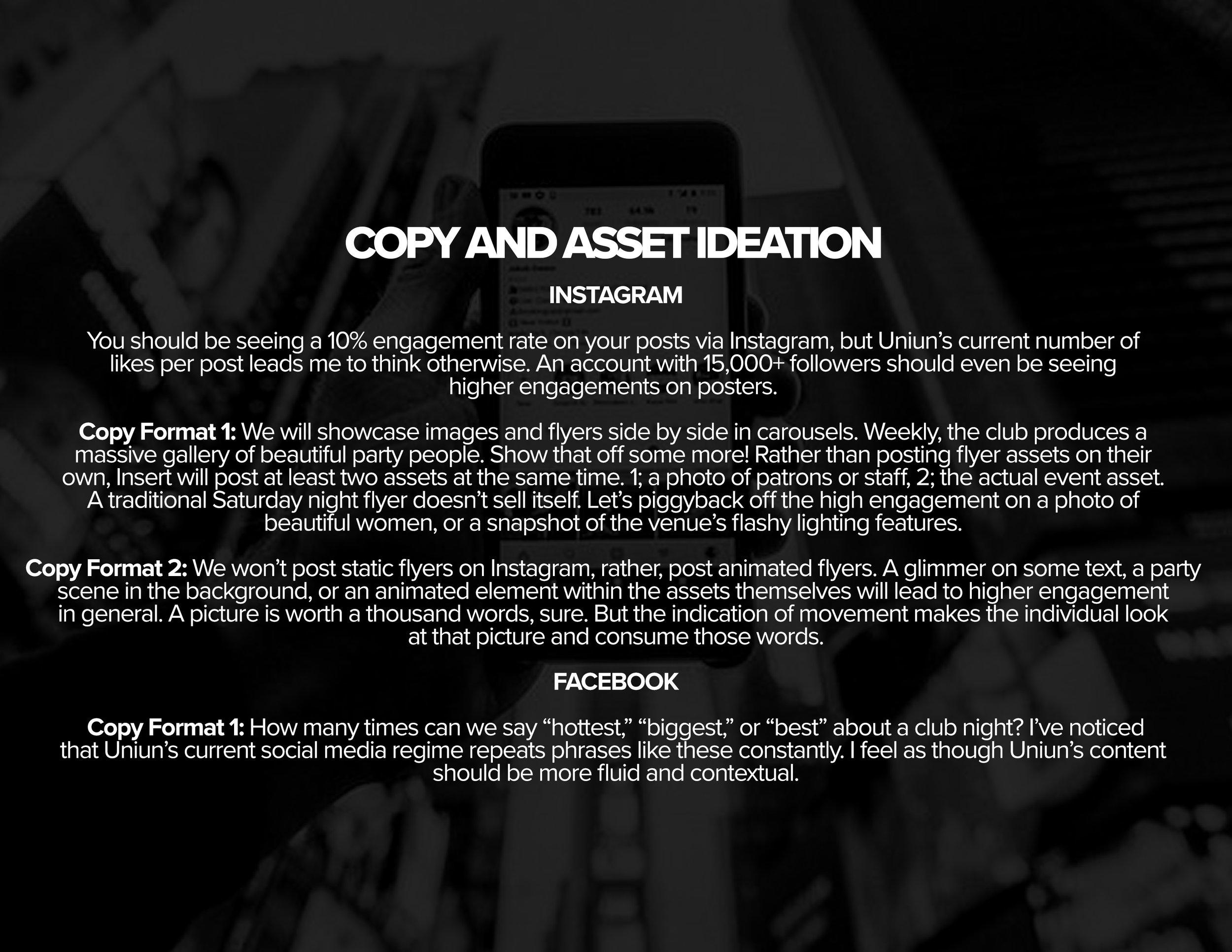 Copy&Asset_8.5x11.jpg