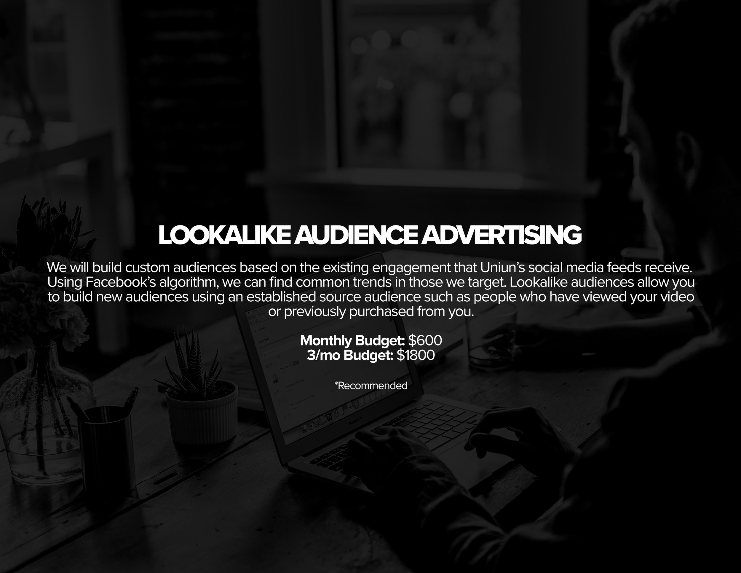 LookalikeAudience_8.5x11.jpg