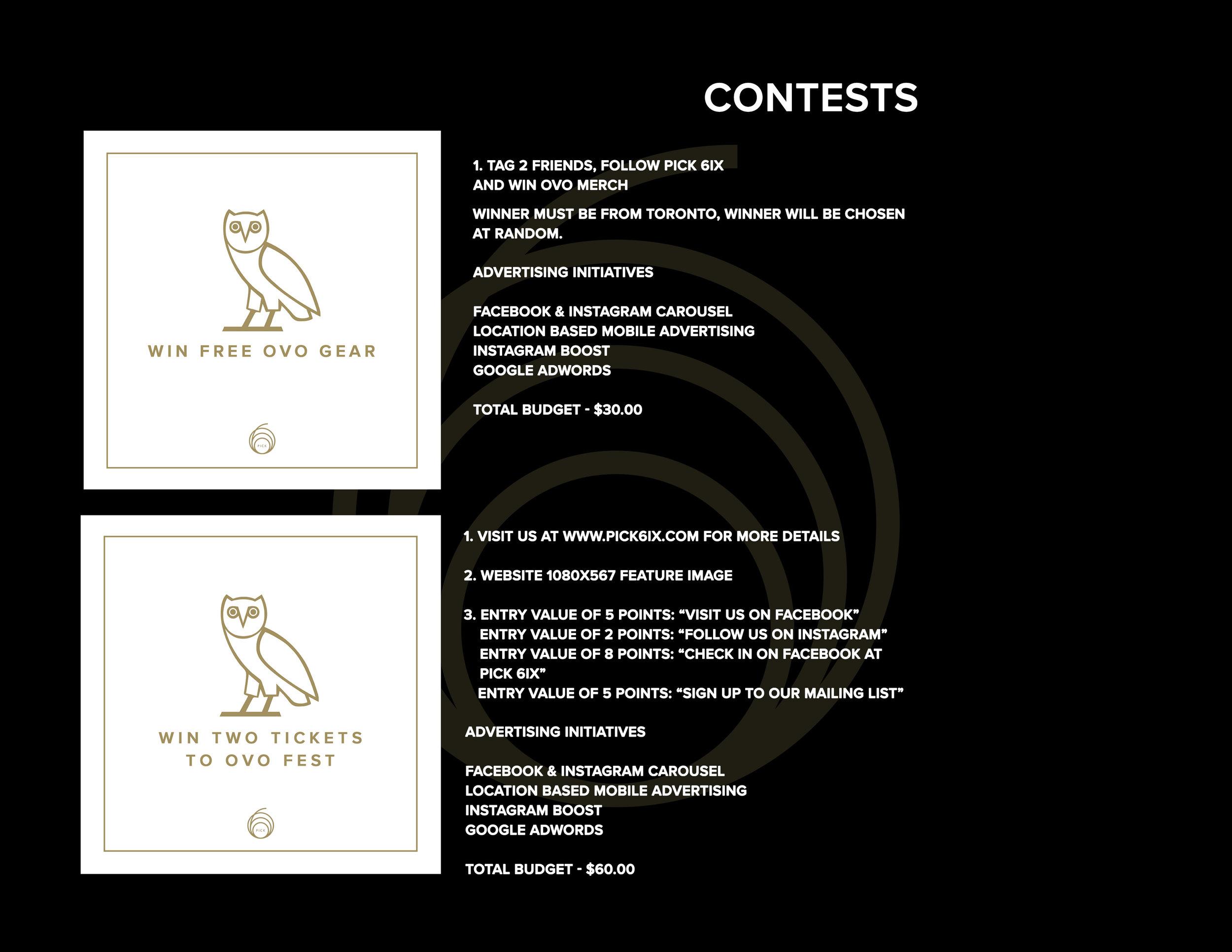 Pick6ix_ContestsCampaign.jpg