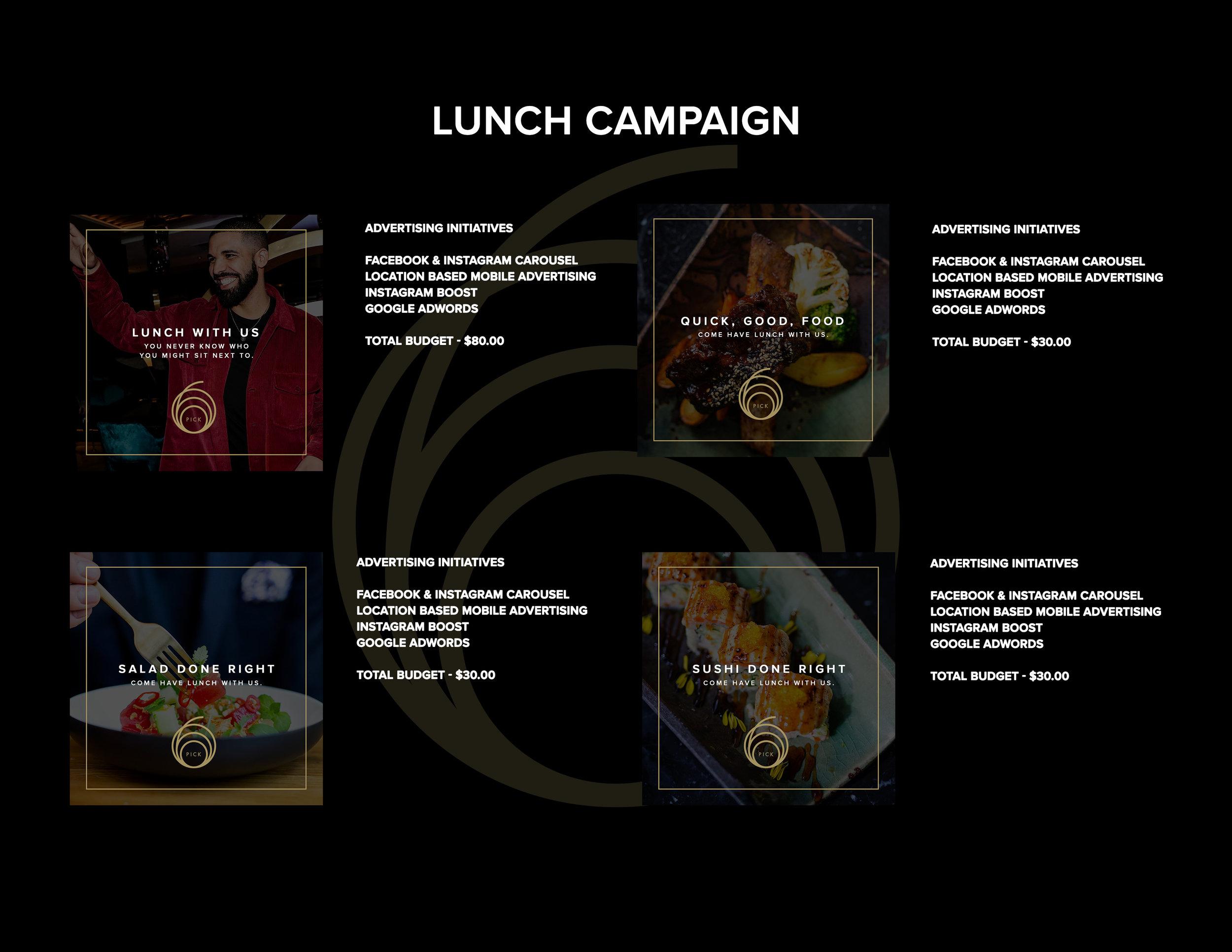 Pick6ix_LunchCampaign.jpg