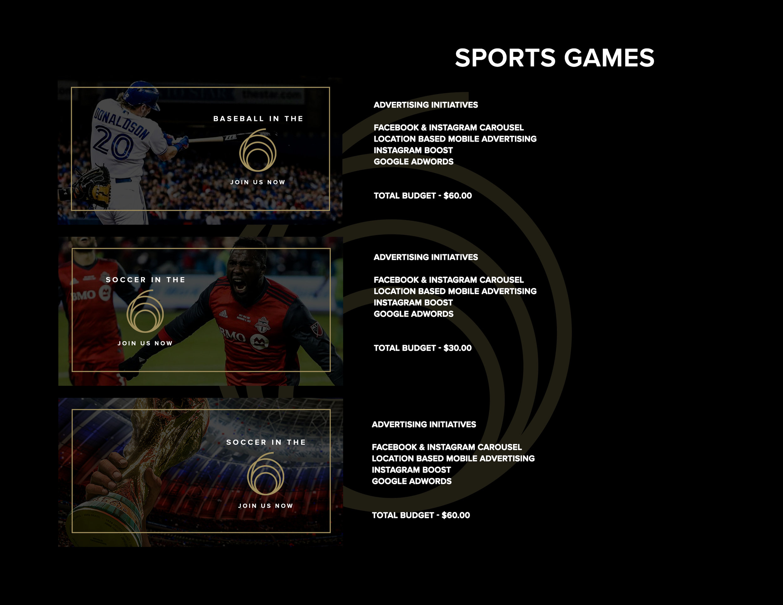 Pixk6ix_SportsGames.jpg