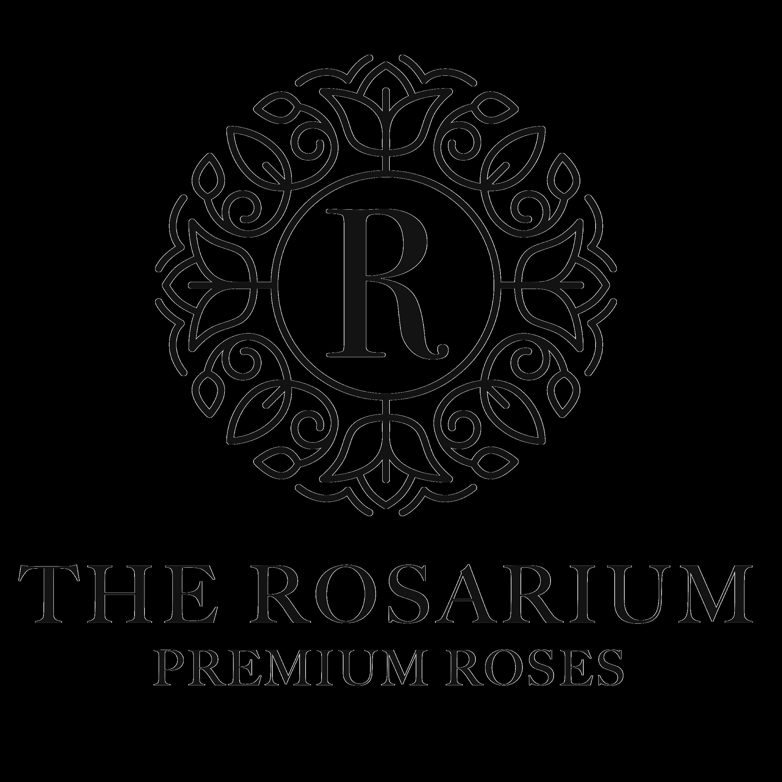 Rosarium_Logo_Transparent001.png