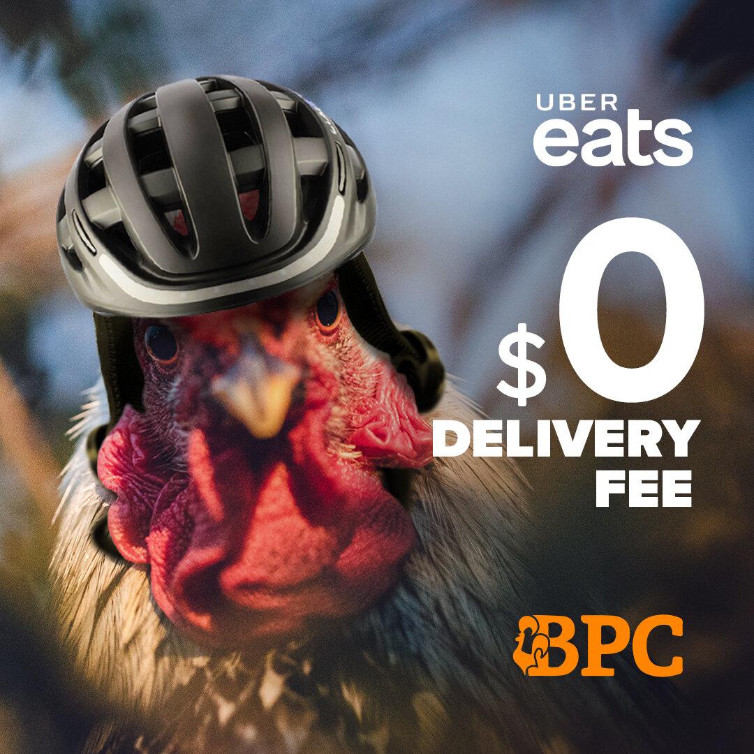 BPC-UberEats1.jpg