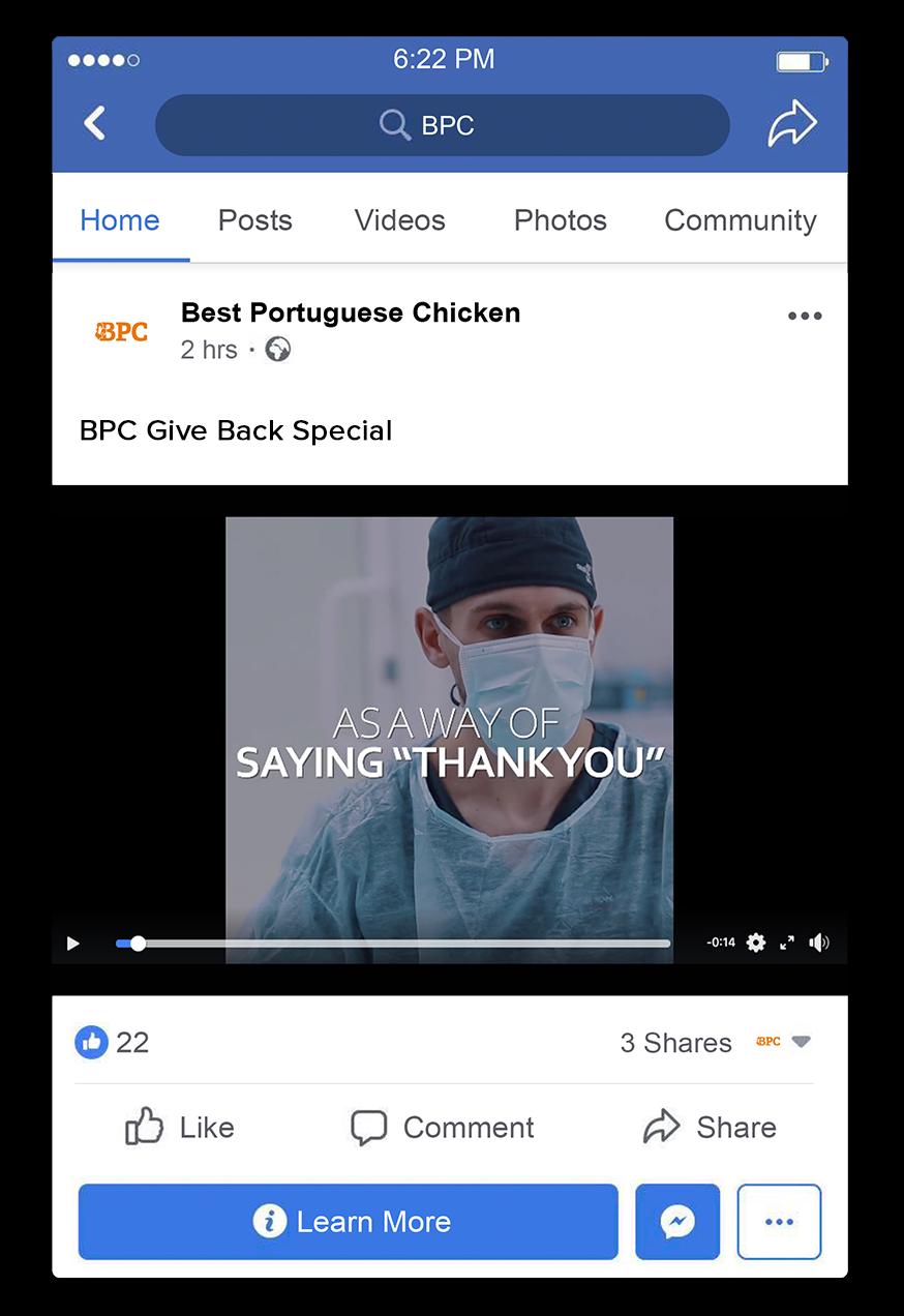 Website-Videos-BPC.png